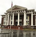 Columbus County Courthouse facade.jpg