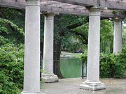 Columbus Schiller Park2