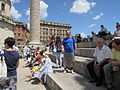Columna lui Traian din Roma10.jpg
