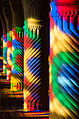Columns Of Colors.jpg