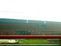 Comac Factory.JPG