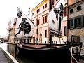 Comacchio - barcone-8.jpg