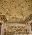Comazzo - oratorio di San Biagio in Rossate - interno.jpg
