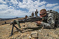 Combat 'multi-tool' unit trains to send engineers to Sapper School 150718-A-TI382-531.jpg
