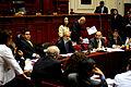Comenzó sesión de comisión permanente (6925879015).jpg