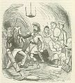 Comic History of Rome p 231 Arrest of Eunus.jpg