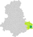 Commune de Nedde.png