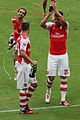 Community Shield 58 - Celebrations (14698299360).jpg