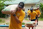 Community service project 121008-N-HV737-191.jpg
