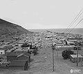 Comodoro Rivadavia en 1944.jpg