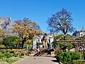 Company's Garden Cape Town.jpg