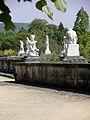 Compiègne (60) Parc du château 05.JPG