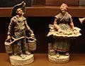 Compiègne Musée Figurine 36.jpg