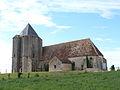 Compigny-FR-89-église-02.jpg
