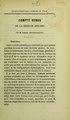 Compte rendu de la session 1882-1883 (IA b28524226).pdf