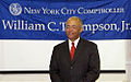 Comptroller Bill Thompson.jpg