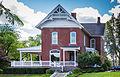 Comstock Mansion.jpg