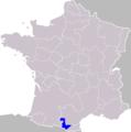 Comté de Foix carte.png