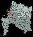 Comuna Concepción.png