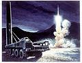 Concept of a Soviet SS-25 ICBM.JPEG