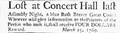 ConcertHall BostonPostBoy 27March1769.png