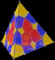 Concertina tesseract; concertina cubes, lower.png