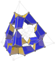 Concertina tesseract; rhombic prisms, lower.png
