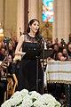 Concierto de Plácido Domingo con motivo del Año Jubilar Mariano (7-06-2019) 26.jpg