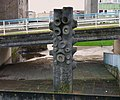 Concrete Sculpture - geograph.org.uk - 1602630.jpg