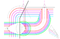 Cone to Parabola shape construction.PNG