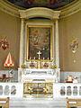 Conewago Chapel RC altar AdamsCo PA.JPG