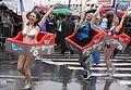 Coney Island Mermaid Parade 2009 038.jpg