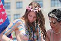 Coney Island Mermaid Parade 2013 002.jpg