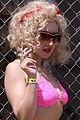 Coney Island Mermaid Parade 2013 009.jpg