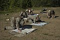 Confidence gained through SERE combat survival training 150614-F-JZ707-672.jpg