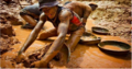 Conflict minerals curse image in Congo.png