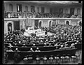 Congress, U.S. Capitol, Washington, D.C. LCCN2016889177.jpg
