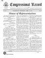 Congressional Record - 2016-04-27.pdf