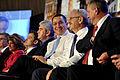 Congresul National al PSD, Alba Iulia - 12.09 (3) (15247828685).jpg