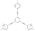 Conjugated Microporous Polymer.png