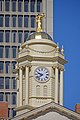 Connecticut Old State House.jpg