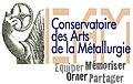 Conservatoire des Arts de la Métallurgie.jpg