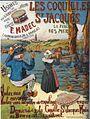 Conserverie de Saint-Jacques.jpg