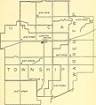 Consolidated rural schools and organization of a county system (1910) (14776697601).jpg