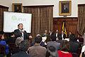 Consorcio ecuatoriano de Exportadores de Quinua (8552679010).jpg