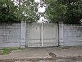 Constance St LGD NOLA Wall Gate.JPG