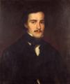 Constantin Daniel Rosenthal - N. Bălcescu.png