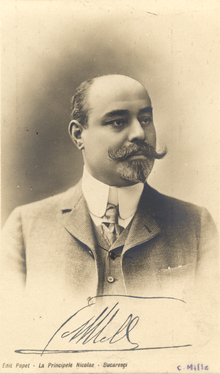 Constantin Mille.png