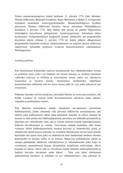 File:Constitution.finnish.djvu
