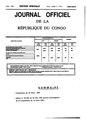 Constitution de la République du Congo de 1992.pdf